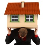 kiss-of-death-when-selling-a-house