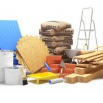 Best Materials for House Flips
