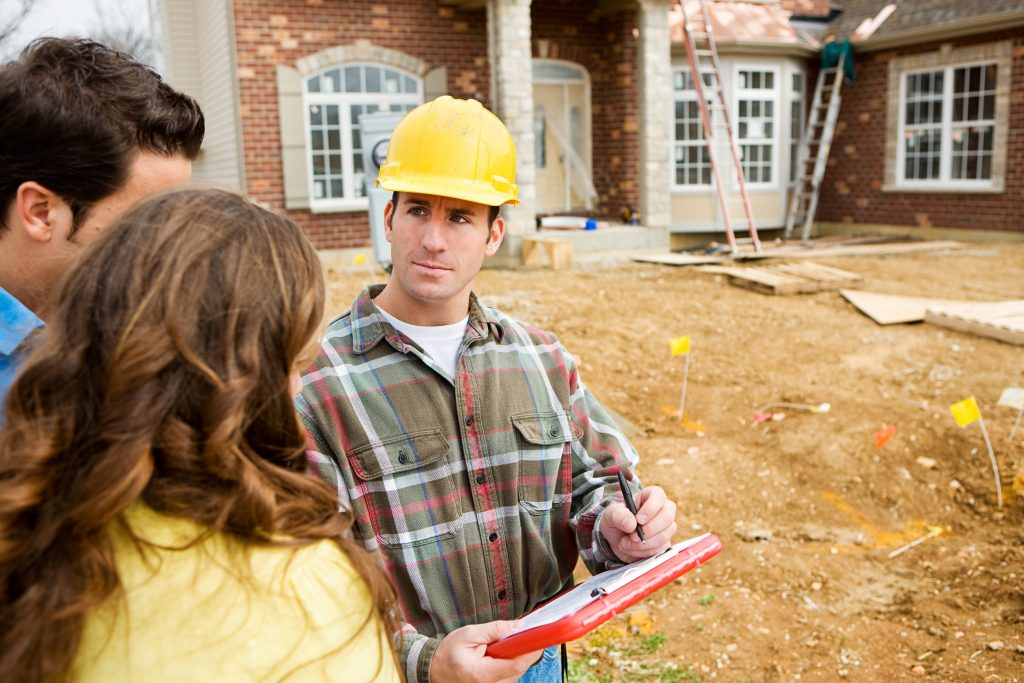 7 Things to Never Say to a Contractor | Freedom Mentor